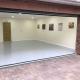 HB Epoxy Floor Paint