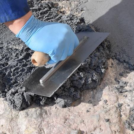 Resincoat Rapid Set Epoxy Repair Mortar