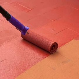 Resincoat Water Based Floor Paint