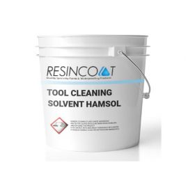 Tool Cleaning Solvent