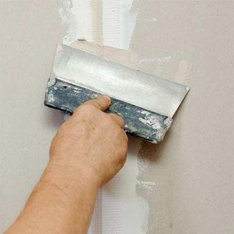 Resincoat Fine Surface Filler