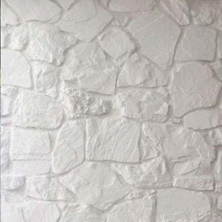 Resincoat Chemical Resistant Floor Coating