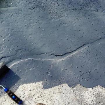 Resincoat Roof Sealer & Waterproof Coating