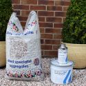 Resincoat DIY Resin Bound Driveway Kit NON UV Stable