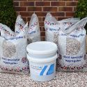 Resincoat Resin Bound Driveway Contractor 20m2 Kit UV Stable