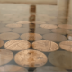 Resincoat Industrial Floor Paint