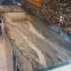 Metallic Epoxy Countertop Kit