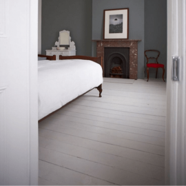 Resincoat Wood Floor Paint