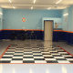 HB Epoxy Floor Paint