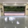 HB Epoxy Floor Paint Bundle