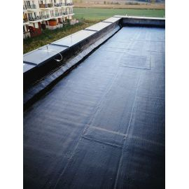 Resincoat Liquid Rubber Roofing 40m² Bundle