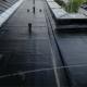 Resincoat Liquid Rubber Roofing 20m² Bundle