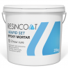 Resincoat Rapid Set - Epoxy Concrete Repair Mortar