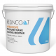 Resicove Epoxy Coving Mortar