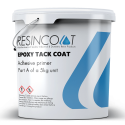 Resincoat Tack Coat