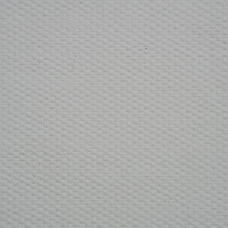 Patio Floor Coating