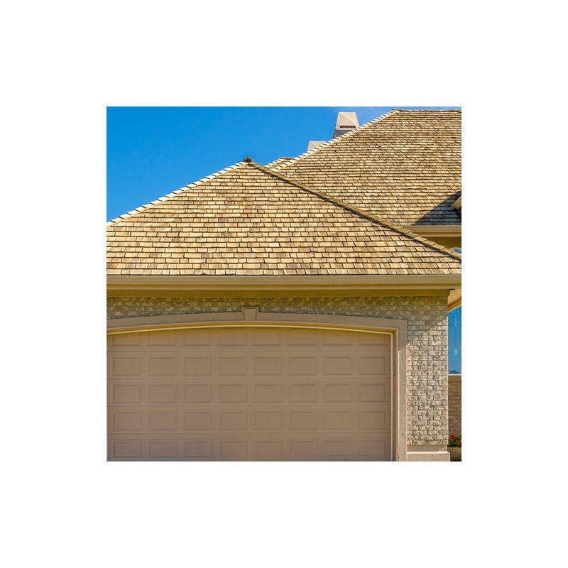 Elastomeric Roofing Membrane : Thermacoat pro elastomeric resincoat