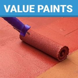Value Paints