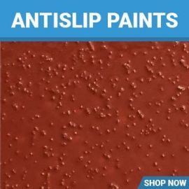 Anti-Slip Paints