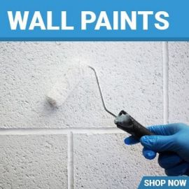Wall Paints