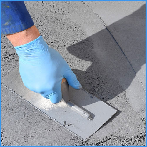 affordable easy step fixing - 500×500